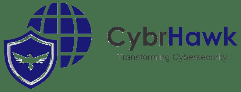 CybrHawk
